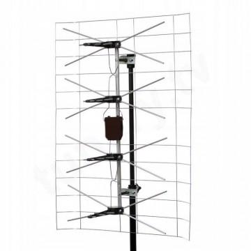 Antena siatkowa Libox