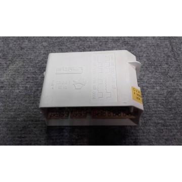 Moduł pralka Polar PDN-885