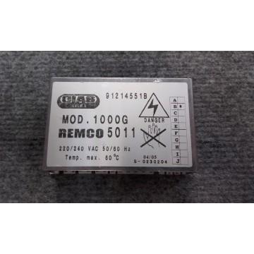 Moduł pralka Polar LTS-1085