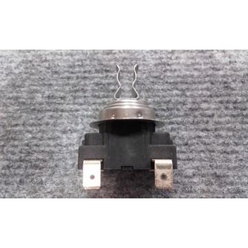 Termostat pralka Bosch 4 styki
