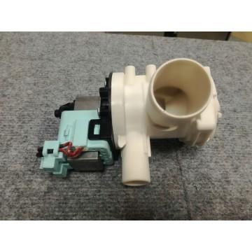 Pompa pralka Bosch / Siemens