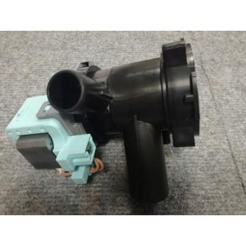 Pompa pralka Bosch /...