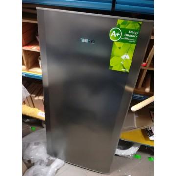 Drzwi lodówka Beko CS 238021 X