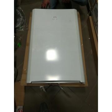 Drzwi lodówka Indesit BIAA-10