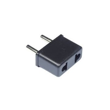 Adapter zasilania 230V płaski