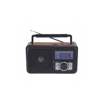 Radio Dartel RD60