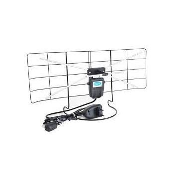 Antena pokojowa Libox