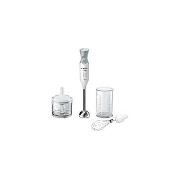 Blender Bosch MSM 66150